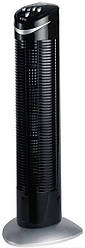 Вентилятор AEG T-VL 5531