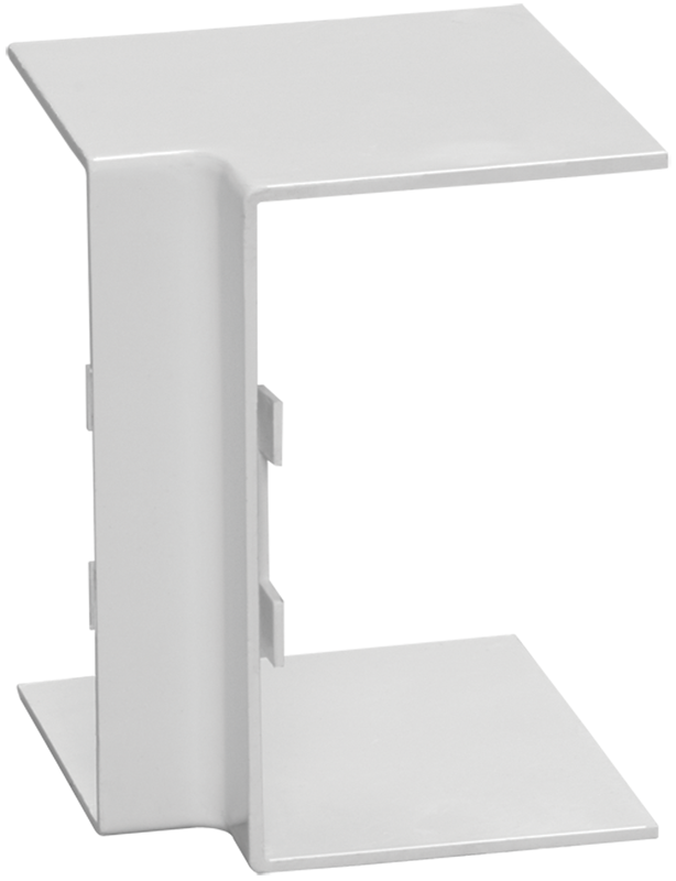Внутренний угол КМВ 40x16 (4 шт./комп.)