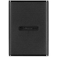 Накопитель SSD USB 3.1 960GB Transcend (TS960GESD230C)