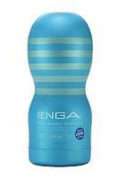 Мастурбатор Tenga Cool Edition Deep Throat Cup, фото 1