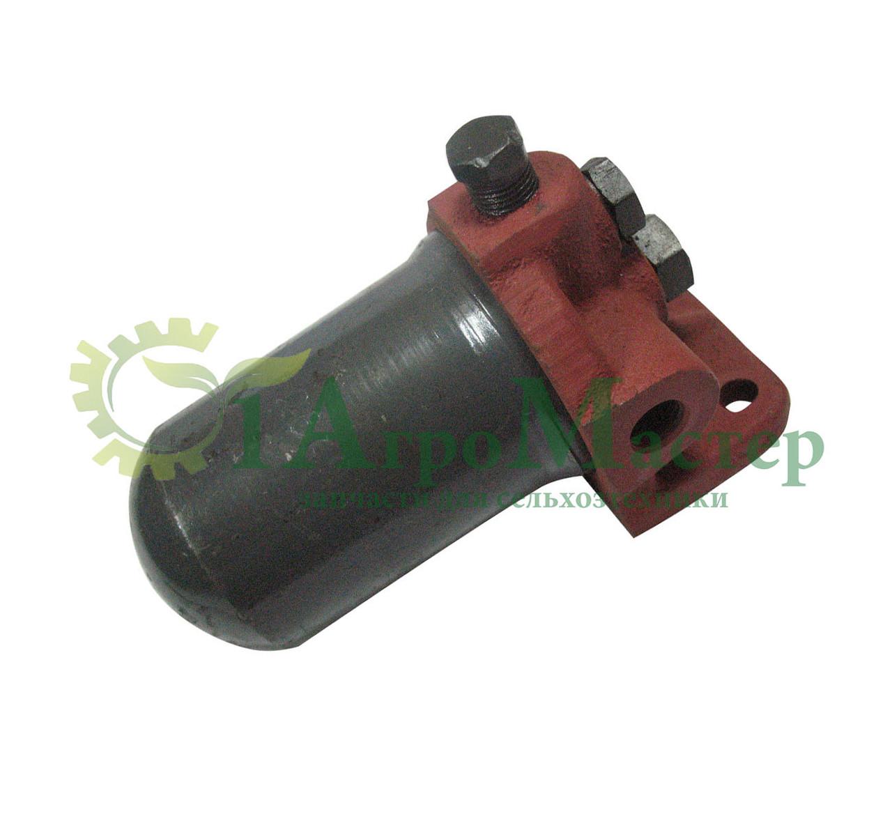 Фильтр масляный 17К-28с9А (СМД-18-22, СМД-60-62, Нива, Т-150) турбокомпрессора