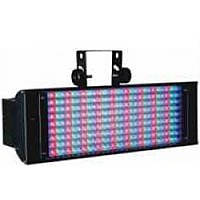 Светодиодный прожектор LED PAR 630, фото 1