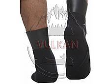 Носки для дайвинга Marlin Waterlock Sandwich 5 мм (38-45), фото 3