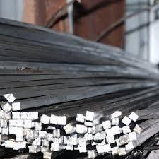 Шпоночная сталь (шпоночный материал)