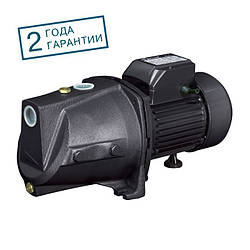 "Поверхностные Электронасосы ""Sprut"" Jsp 255A     Снижена  Цена"