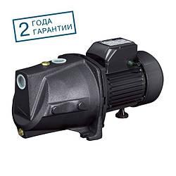 "Поверхностные Электронасосы ""Sprut"" Jsp 355A"