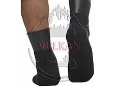 Носки для дайвинга Marlin Waterlock Sandwich 7 мм (38-45), фото 3