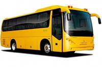 Автобус онлайн