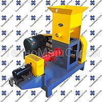 Оборудование для производства корма для домашних животных ЕШК-40, фото 1