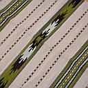Ковровая дорожка 2 м. 37, фото 2