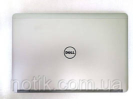 "Ультрабук Dell E7440 Intel i5-4310U/ 16Gb/ SSD 256Gb mSata/ Win10 Pro/ 14"""