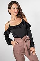 Блуза 21151, фото 1