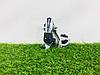 Задняя перекидка Shimano Tourney RD-TY21, фото 5