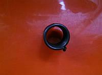 Пружина стартера  верхняя Husqvarna 137/142 легкий пуск