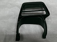 Ручка тормоза голая Husqvarna 435/440