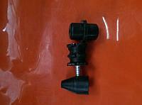 Амортизатор Husqvarna 137/142 (набор 3шт)