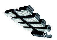 Светодиодная модульная система - прожектор Космос СО Т500 960Вт