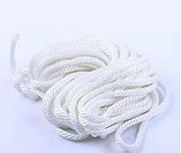 Веревка кикстартера (10метров) - 178/186F
