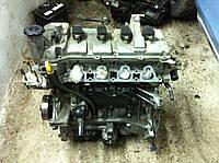 Катушка зажыгания 1.6 и 2.0 Mazda 3 Хэтчбек
