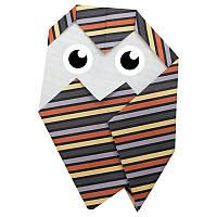 Набор для оригами Совушки (Owls Fridolin)