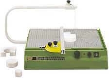 Терморежущий станок Proxxon Thermocut 230/E (27080)