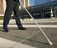 Ортопедические трости и костыли – что нужно знать?