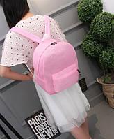 Практичный стильный спортивный рюкзак