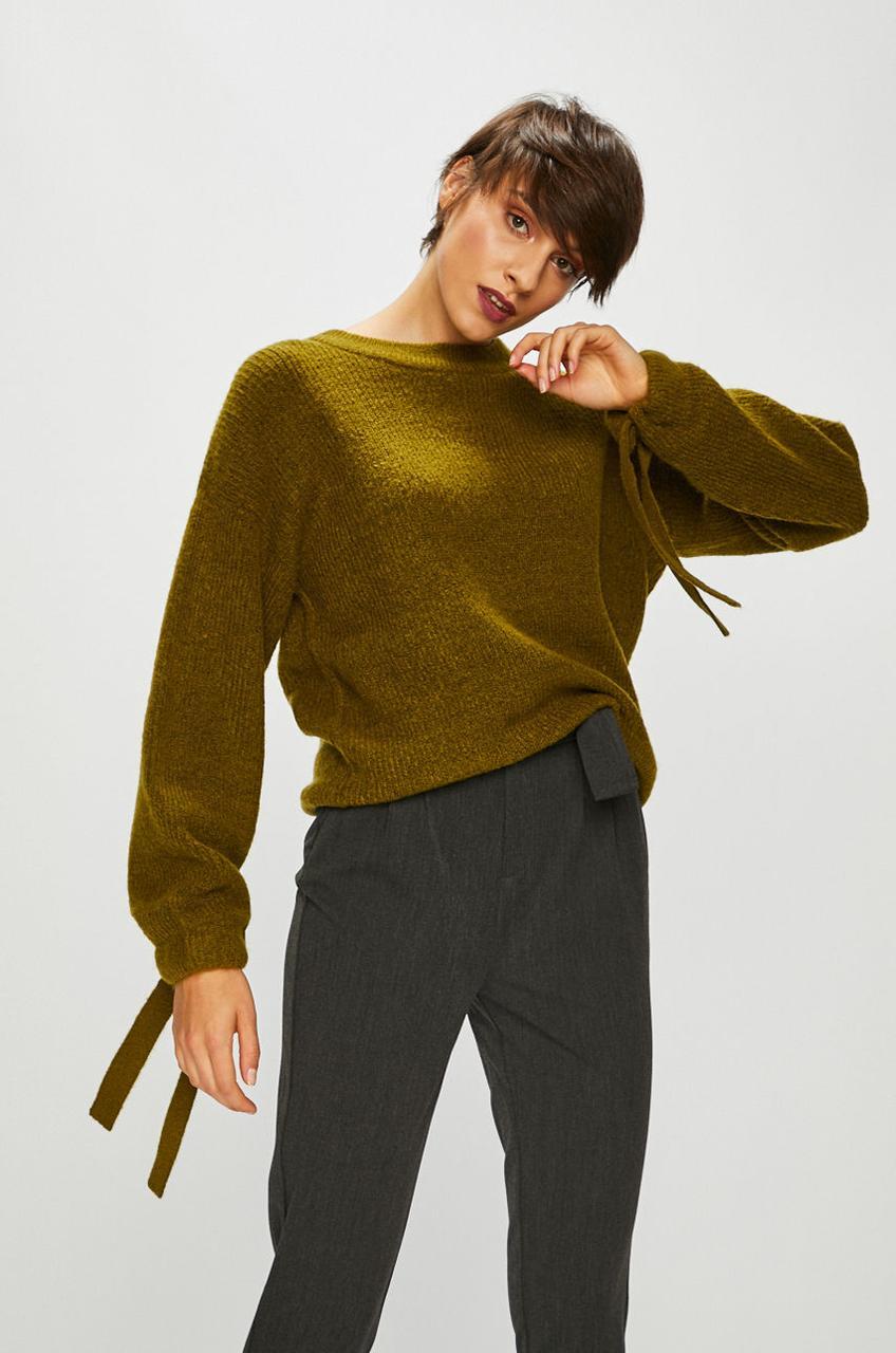 Джемпер / свитер женский