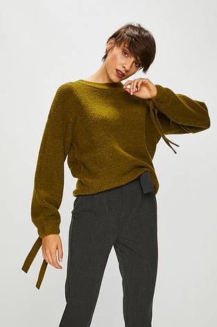 Джемпер / свитер женский, фото 2