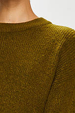 Джемпер / свитер женский, фото 3