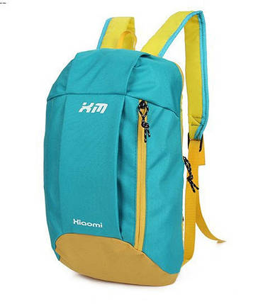 Місткий рюкзак спортивний, фото 2