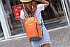 Місткий рюкзак спортивний, фото 5