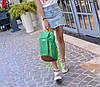 Місткий рюкзак спортивний, фото 6