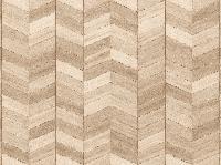 Виниловая плитка Moduleo Impress Bohemian 61254 1498x246