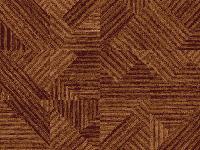 Виниловая плитка Moduleo Impress Shades 62880 493x493