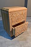 Тумба в Індійському стилі, фото 6