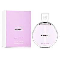 CHANEL Chance Eau Tendre (Шанель Шанс Тендер) туалетная вода - 100ml