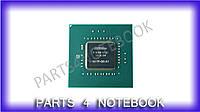 Микросхема NVIDIA N17P-G0-A1 (DC 2017) GeForce GTX 1050 видеочип для ноутбука