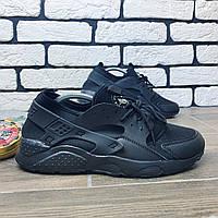 Кроссовки мужские Nike Huarache 00027 ⏩ [ 40,41,42.43 ], фото 1