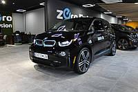 Электромобиль BMW I3 TERA 2016