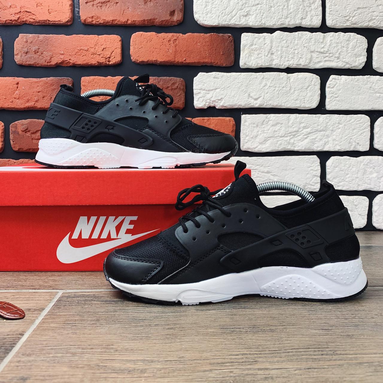 Кроссовки мужские Nike Huarache 00024 ⏩ [ 41.42.43.44 ]