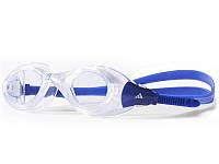 Очки для плавання Adidas Aquazilla (S15182), фото 1