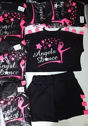 Angels Dance  1
