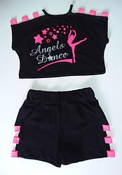 Angels Dance  4