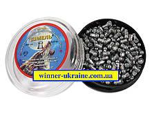 Кулі Джміль 0.80 гр (400 шт)