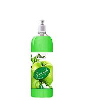 Жидкое мыло Selan EcoLan Зеленое яблоко 1000 мл