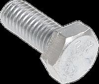 Болт шестигранный М10х50