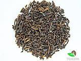 Чай Шу Пуэр Классический, 50 грамм, фото 2