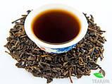 Чай Шу Пуэр Классический, 50 грамм, фото 3