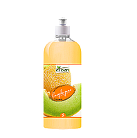 Жидкое мыло Selan EcoLan Сладкая дыня 1000 мл